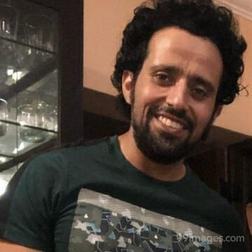 Anil Charanjeett HD Photos & Wallpapers for mobile Download, WhatsApp DP (1080p)