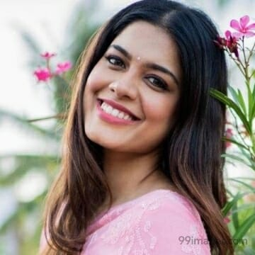 Asha Bhat Hot HD Photos & Wallpapers for mobile, WhatsApp DP (1080p)