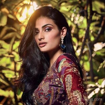 Athiya Shetty Hot HD Photos & Wallpapers for mobile Download, WhatsApp DP (1080p, 4k)