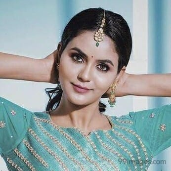 Chaitra Reddy Hot HD Photos & Wallpapers for mobile, WhatsApp DP (1080p)