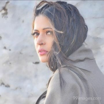 Charlie Chauhan Hot HD Photos & Wallpapers for mobile Download, WhatsApp DP (1080p)