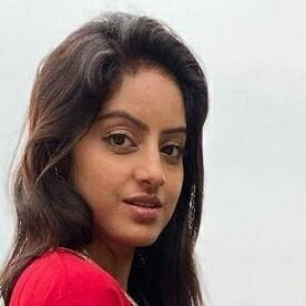 Deepika Singh  Hot HD Photos & Wallpapers for mobile (1080p)