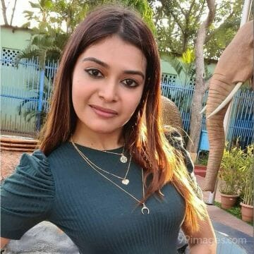 Dharsha Gupta Beautiful HD Photos & Mobile Wallpapers HD (Android/iPhone) (1080p)