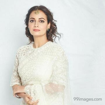 Dia Mirza Hot HD Wallpapers & High-definition images Download (1080p)