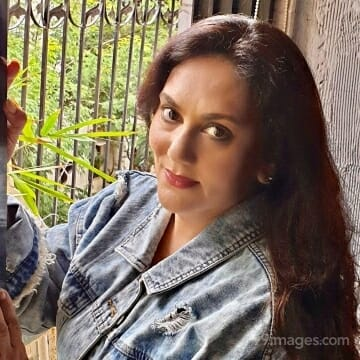 Dipika Chikhlia HD Photos & Wallpapers for mobile Download, WhatsApp DP (1080p)