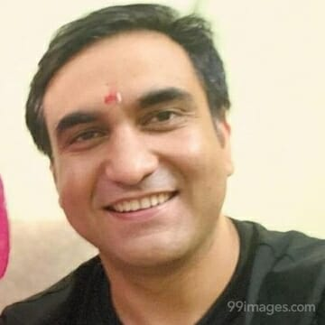 Lalit Shokeen HD Photos & Wallpapers for mobile Download, WhatsApp DP (1080p)