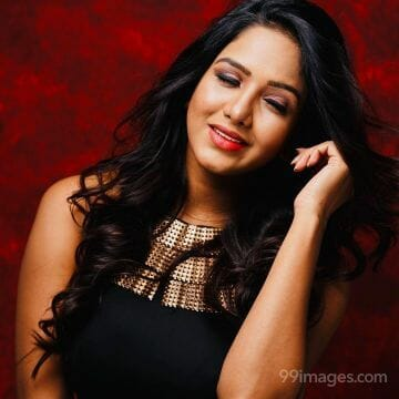 Pavani Reddy Hot HD Photos & Wallpapers for mobile (1080p)