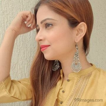Pooja Singh  Hot HD Photos & Wallpapers for mobile (1080p)