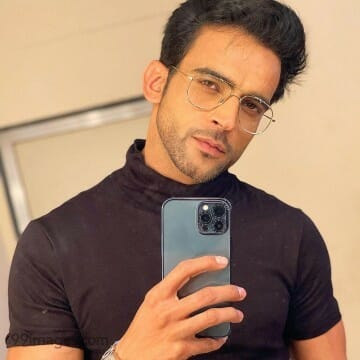 Rohit Choudhary HD Photos & Wallpapers for mobile Download, WhatsApp DP (1080p)