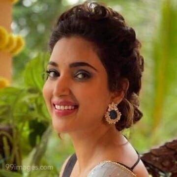 Rupali Bhosale Hot HD Photos & Wallpapers for mobile, WhatsApp DP (1080p)