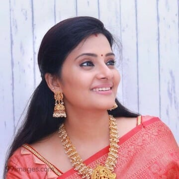 Shruthi Raj Beautiful HD Photos & Mobile Wallpapers HD (Android/iPhone) (1080p)