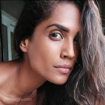 Shruthy Menon Beautiful HD Photos & Mobile Wallpapers HD (Android/iPhone) (1080p)
