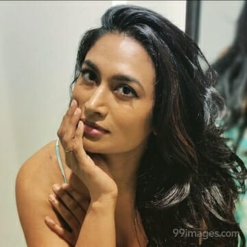 Shwetha Srivatsav Hot HD Photos & Wallpapers for mobile Download (Android/iPhone) (1080p)