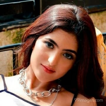 Snigdha Helenite HD Photos & Wallpapers for mobile Download, WhatsApp DP (1080p)