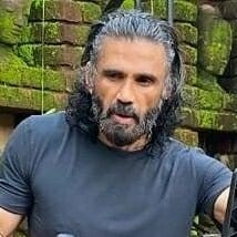 Suniel Shetty HD Photos & Wallpapers for mobile Download, WhatsApp DP (1080p)