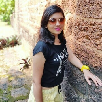 Trishaa Chatterjee Hot HD Photos & Wallpapers for mobile Download, WhatsApp DP (1080p)
