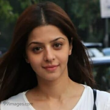 Vedhika Latest Hot HD Photos from Ruler Movie Interview