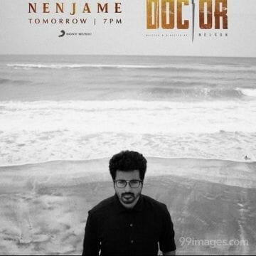 Doctor Movie Latest HD Photos, Posters & Wallpapers Download (1080p, 4K)