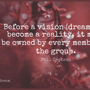 Short Dream Quote by Elizabeth Jane Coatsworth about Aging,Ageless for WhatsApp DP / Status, Instagram Story, Facebook Post.