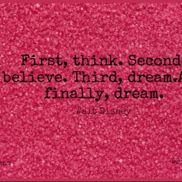 Short Dream Quote by Anna Dello Russo about Fashion,Stuff,Made for WhatsApp DP / Status, Instagram Story, Facebook Post.