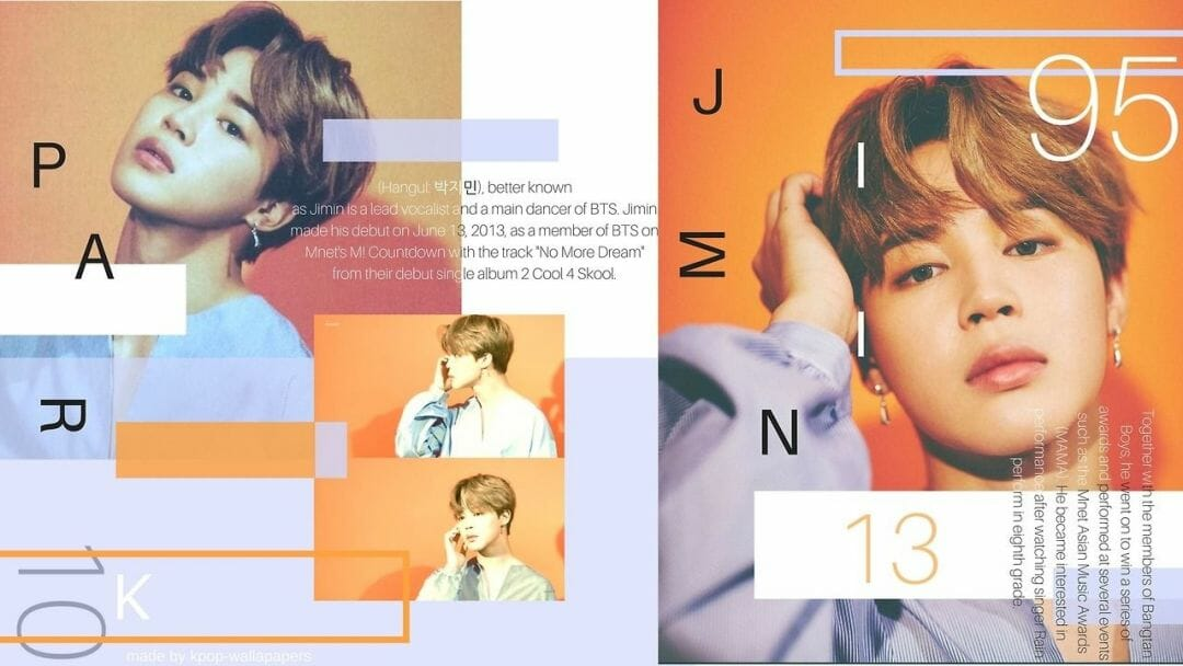 45 Aesthetic Jimin Computer Background 1280x720 Wallpaper Android Iphone Hd Wallpaper Background Download Png Jpg 2021