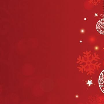 Red christmas - Android, iPhone, Desktop HD Backgrounds / Wallpapers (1080p, 4k)