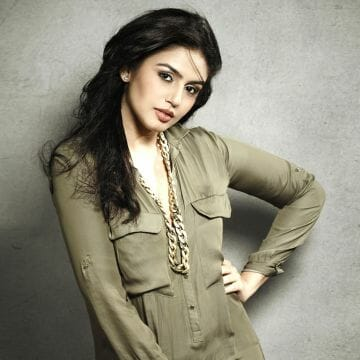 Huma Qureshi - Android, iPhone, Desktop HD Backgrounds / Wallpapers (1080p, 4k)